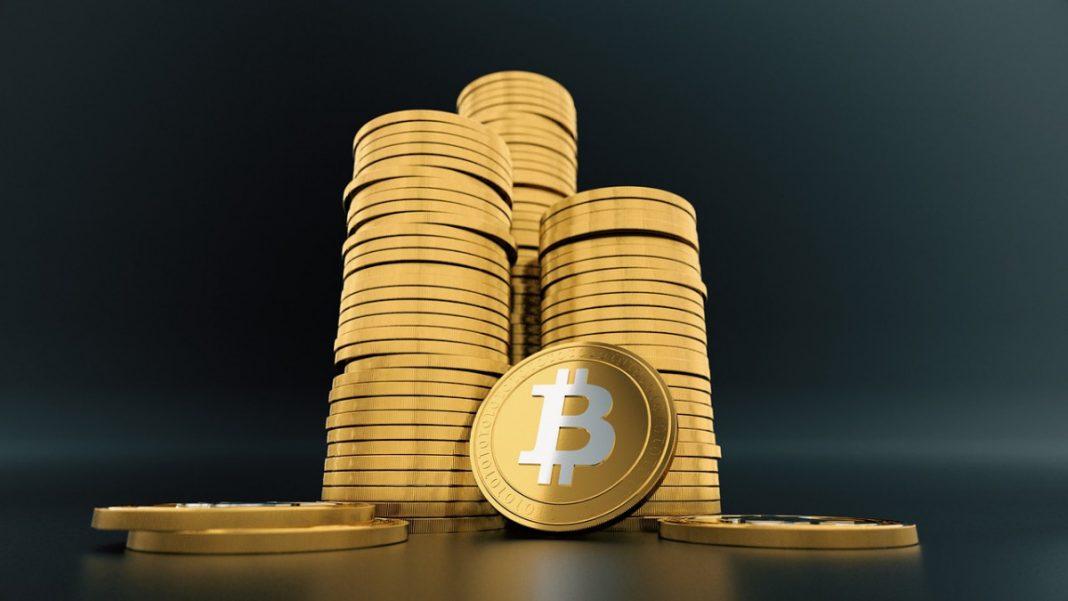 kupi bitcoin